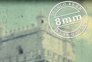 Passeio a Lisboa