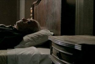 A Morte de Tchaikovsky