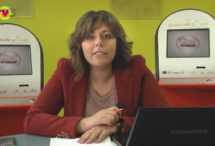 Jornal TV Coelho