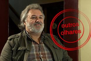 Pedro Rocha Nogueira