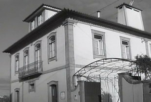 Casa da Maria Clara