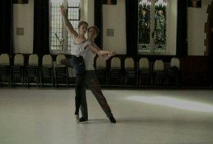 Independent Ballet Wales