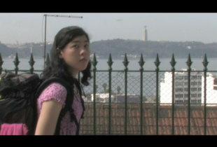 Lian Xou