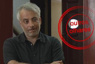 Luís Alves de Matos