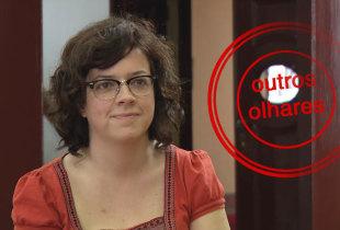 Maria Yáñez Anllo