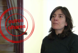 Marta Andreu