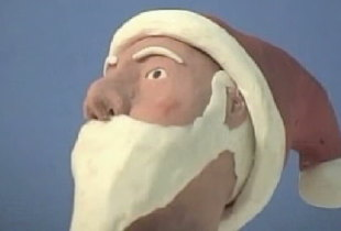O Natal radical